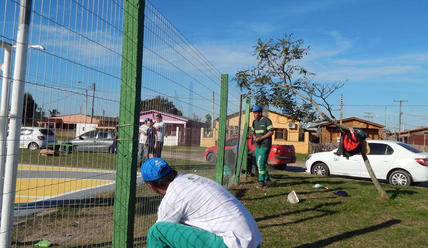 Ação Social Praça da Barra 2018 (257).JP