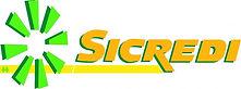 logo-sicredi-1.jpg