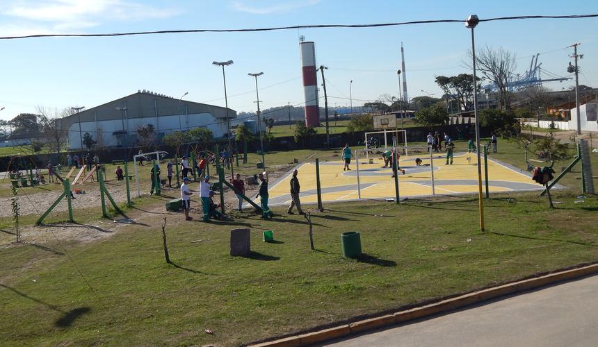 Ação Social Praça da Barra 2018 (246).JP