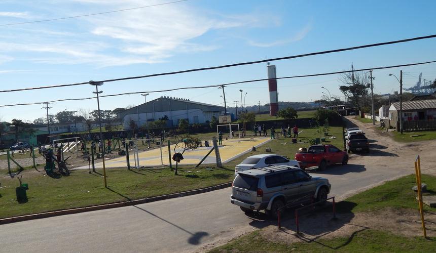 Ação Social Praça da Barra 2018 (238).JP