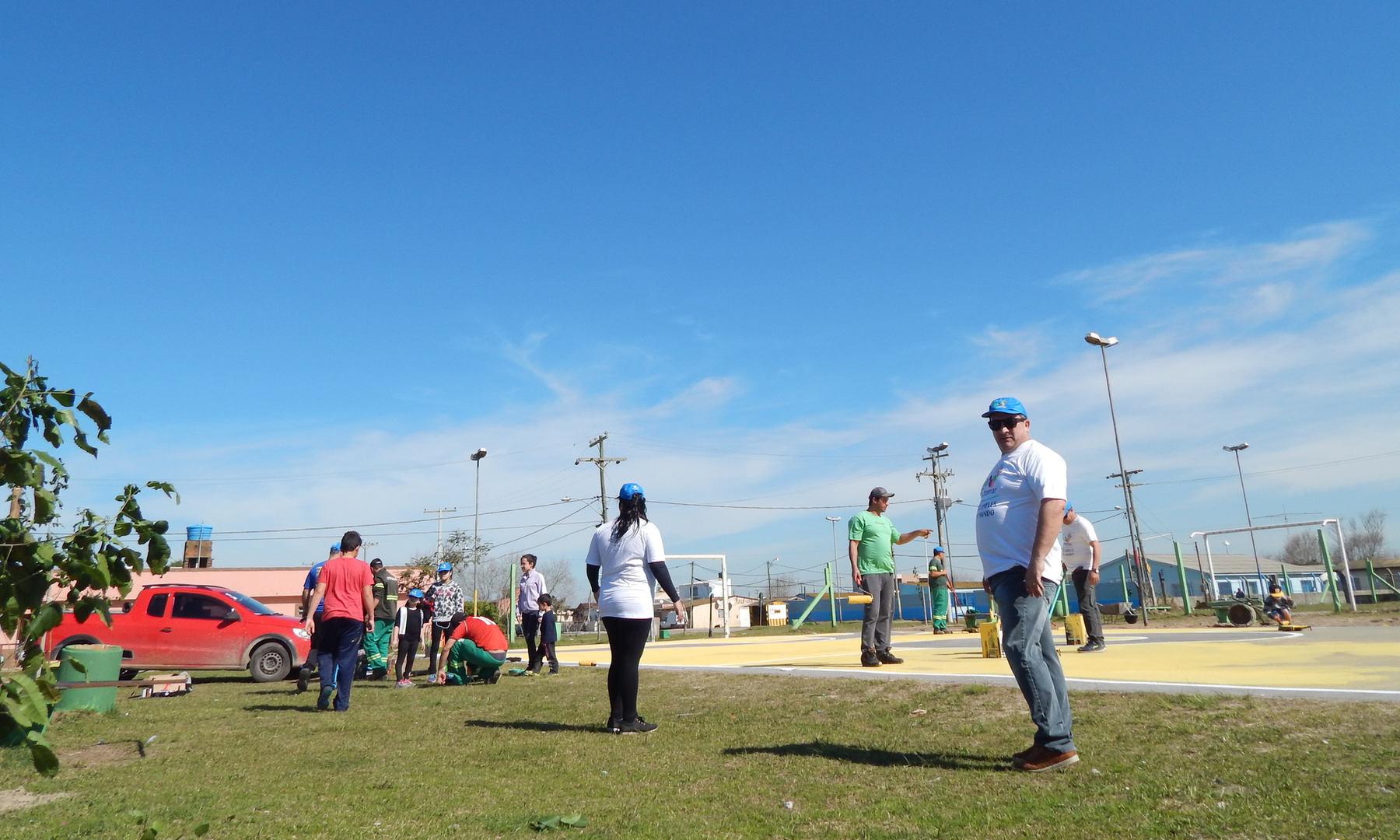 Ação Social Praça da Barra 2018 (195).JP