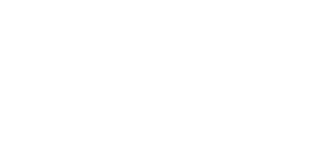 The Happy Celebrant logo
