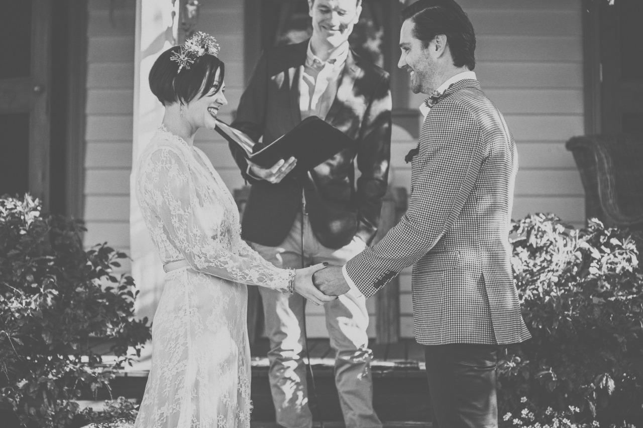 170429 WEDDING Laura Andrew 266_edited