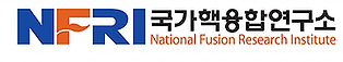 f_logo1.webp