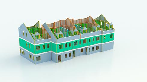 Belmont Avenue - 3D Render2.png
