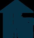 Timber Frame Design Services