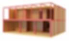 3D Render Template-Temp0018.png