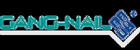 logo-gang-nail.png