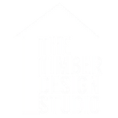 TTDS Logo.png