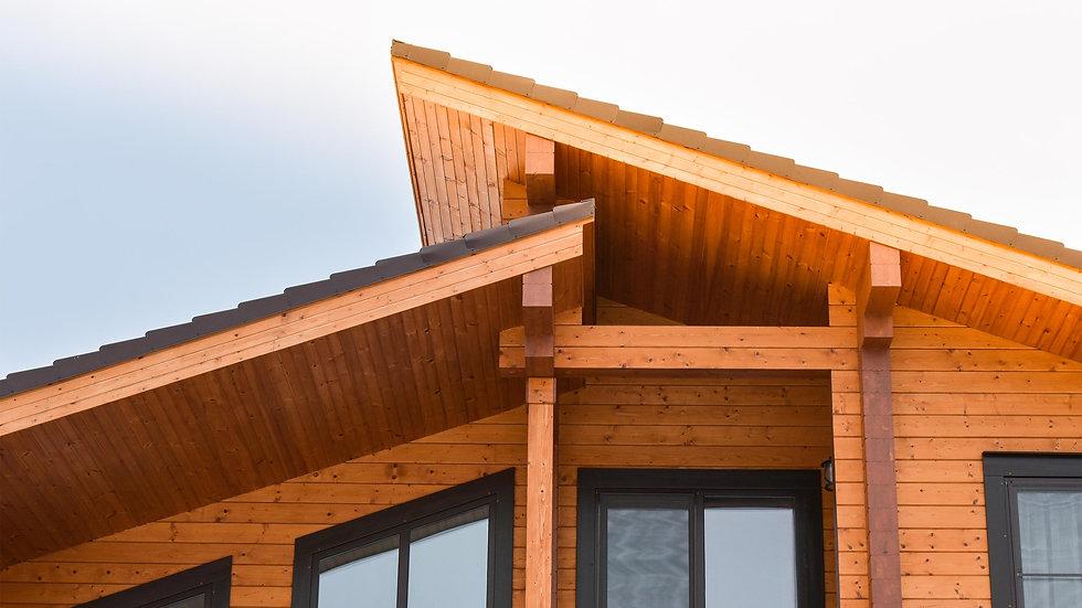 modern-timber-frame-footer.jpg