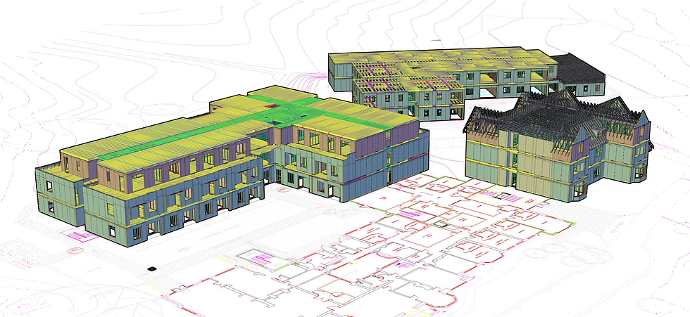 Uk Timber frame Consultant 5.png