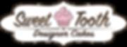 Logo 2018 White.png