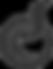 BIANCHI_pittogramma_grigio_web.png