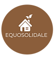 equosolidale.png
