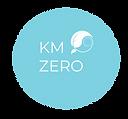 km zero.png