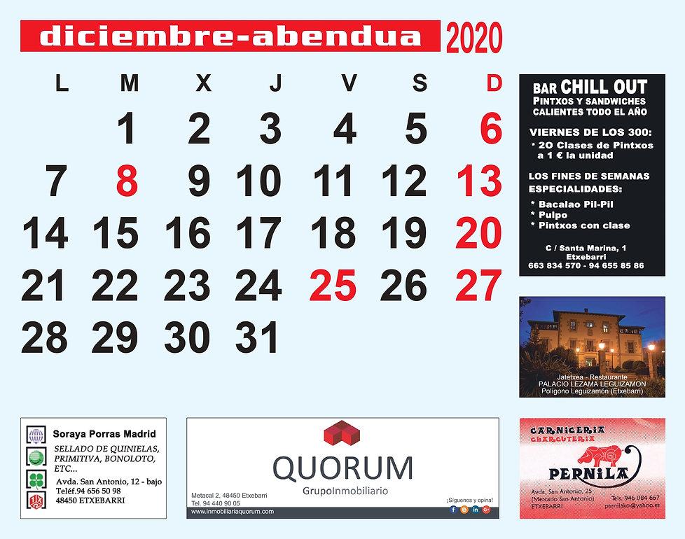 CALENDARIO KUKULLAGA _2020_page-0025.jpg