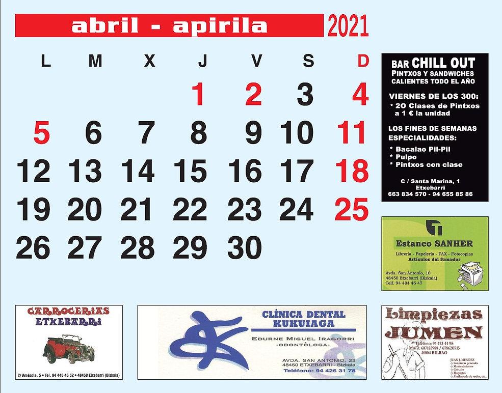 abril2021.jpg