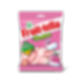 Bag PINKIS 175g-detail.png