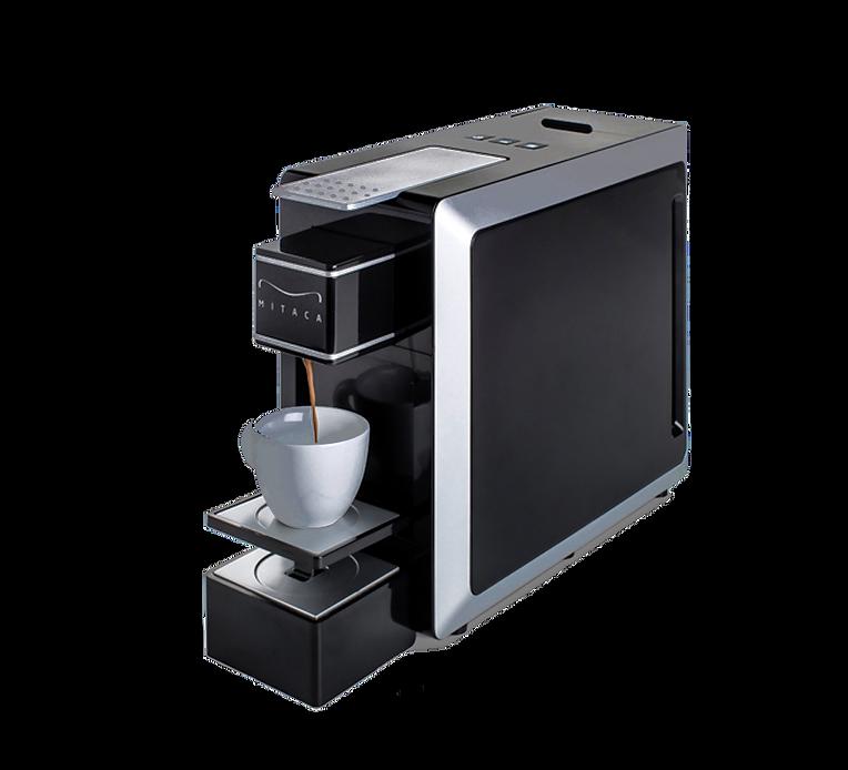 bm-espresso-perfetto-m8-copia.png
