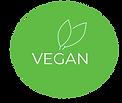 vegan25.png