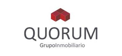 QUORUM INMOBILIARIA_edited.jpg