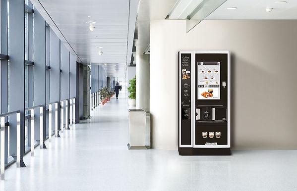 vending-machine-lei700.jpg