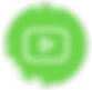 11-114834_youtube-transparent-icon-circl