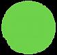 11-114834_youtube-transparent-icon-circl