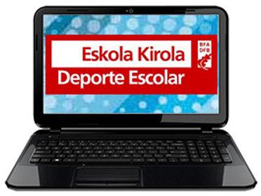 portatil_eskola_kirola.jpg