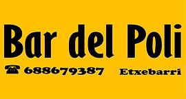 BAR EL POLI.jpg