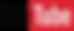 youtube-flat-logo.png