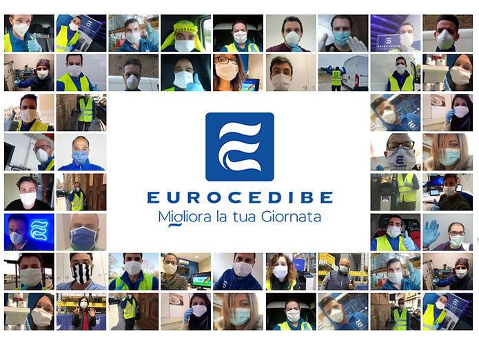 Collage Eurocedibe 2020.jpg