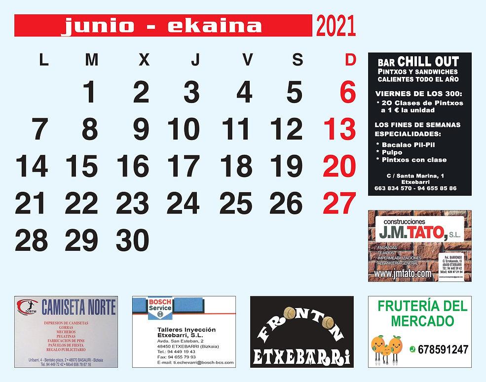 CALENDARIO KUKULLAGA 2021 TRAZADO (1)_pa