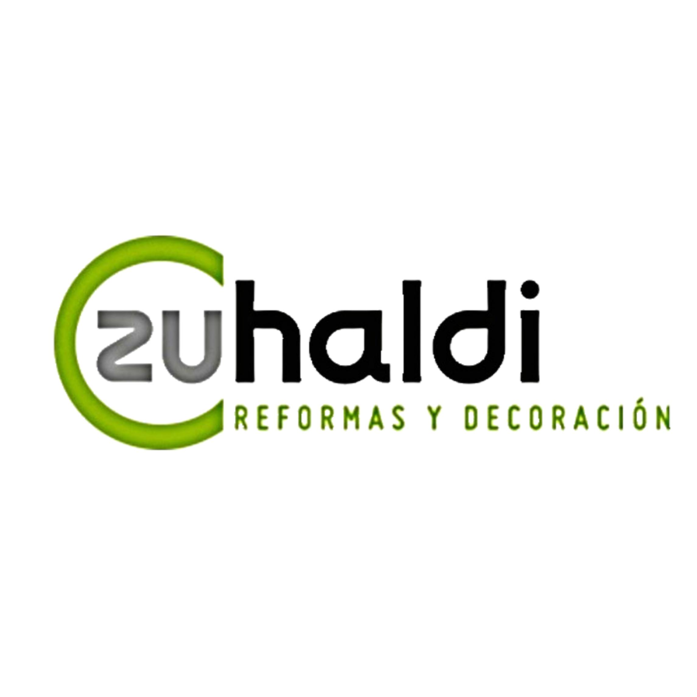 REFORMAZAS   ZUHALDI