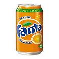 fanta-orange-lattina-33-cl.jpg