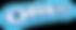 Oreo_logo_2014.png