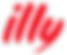 illy-logo.png