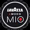 Logo-AModoMio_TONDO.png