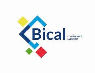 bical.jfif
