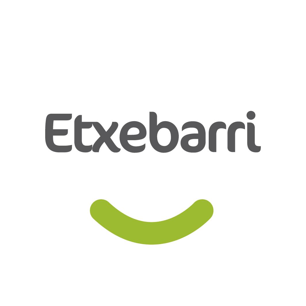 ETXEBARRI