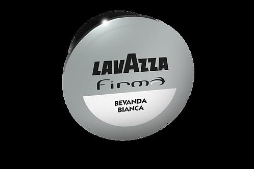 Bevanda Bianca  Lavazza Firma - 24 capsule
