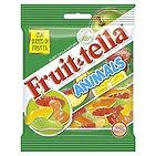 fruittella-animals.jpg