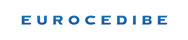 Logotipo Colori.png
