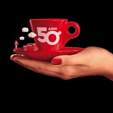 50anni-qualita-rossa-hero_m.webp