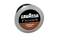 Capsula FIRMA - Forte DX.png