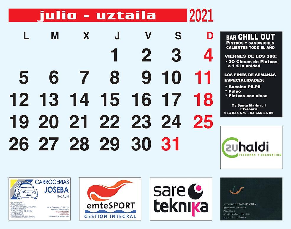 CALENDARIO KUKULLAGA 2021 TRAZADO (1)_pages-to-jpg-0015.jpg