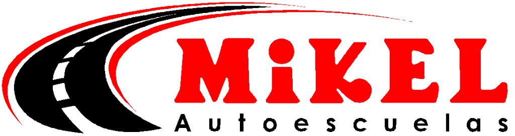 Autoescuela Mikel