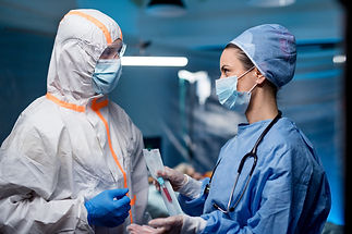 medici-infermieri-coronavirus-covid-19-m