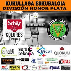 8.SCHÄR COLORES ZARAGOZA - KUKULLAGA ETXEEBARRI.jpg