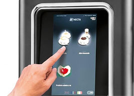opera-touch_key-features-1.jpg